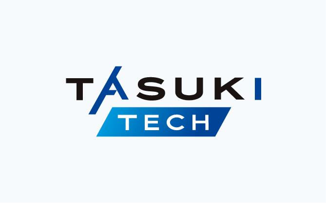 TASUKI TECH