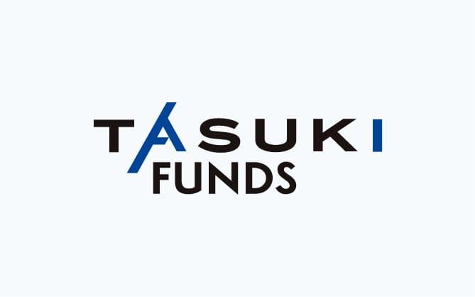 TASUKI FUNDS