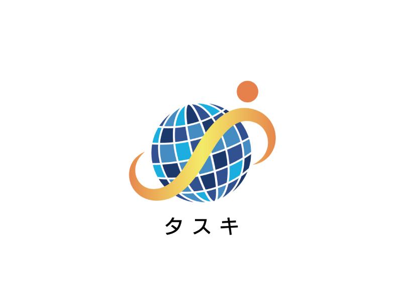 日本経済新聞にて、「株式会社タスキ、国立大学法人電気通信大学、感性AI株式会社は、 三者共同で「最先端テクノロジー活用による不動産価値流通の研究」を開始」について取り上げていただきました