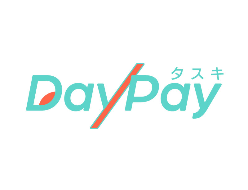 給与前払いサービス「タスキDayPay」提供開始のお知らせ