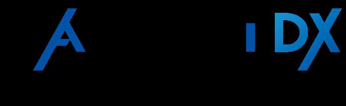 タスキ、DXの戦略策定から実運用まで伴走型で支援する「TASUKI DX CONSULTING」サービスを提供開始